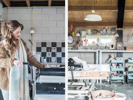 bedrijfsfotografie-Atelier-van-Rosa-keramist