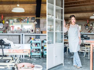 Eefje-van-Dongen-bedrijfsfotografie-Atelier-van-Rosa